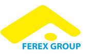 FEREX Group spol. s r. o.